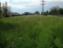 Nemovitost: stavební pozemek v Šenově