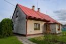 Nemovitost: Rodinný dům v Prostředních Bludovicích