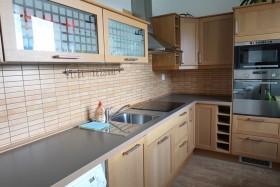 Obrázek nemovitosti: 2+1 dr. HAVÍŘOV, ul. Okrajová
