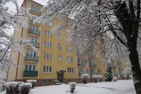 Obrázek nemovitosti: 3+1 dr. HAVÍŘOV, ul. 17. Listopadu