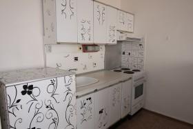 Obrázek nemovitosti: 0+1 HAVÍŘOV, ul. Střední