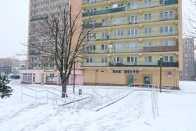 Obrázek nemovitosti: 4+1 os. vl. HAVÍŘOV, ul. Dlouhá Třída