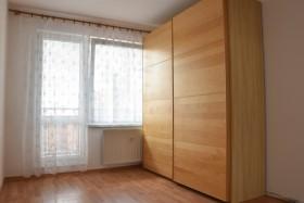 Obrázek nemovitosti: 3+1 v Havířově, ul. Zvonková