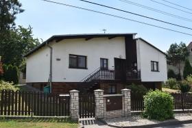 Obrázek nemovitosti: RD Polanka nad Odrou
