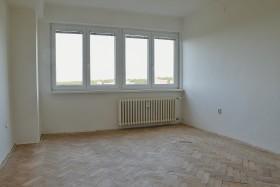 Obrázek nemovitosti: 3+1 HAVÍŘOV, ul. Studentská